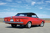 AUT 22 RK3588 01