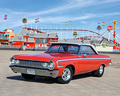 AUT 22 RK3595 01