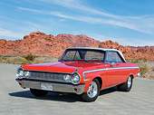 AUT 22 RK3596 01