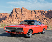 AUT 22 RK3597 01
