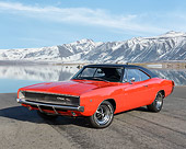 AUT 22 RK3598 01