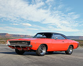 AUT 22 RK3599 01