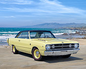 AUT 22 RK3601 01