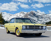 AUT 22 RK3602 01
