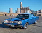 AUT 22 RK3603 01