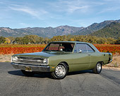 AUT 22 RK3607 01