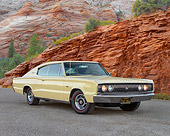 AUT 22 RK3608 01
