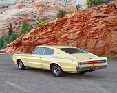 AUT 22 RK3609 01