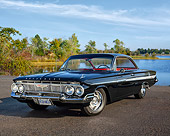 AUT 22 RK3613 01