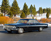 AUT 22 RK3614 01