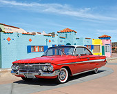 AUT 22 RK3615 01