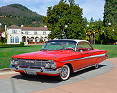 AUT 22 RK3616 01