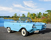 AUT 22 RK3619 01