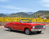AUT 22 RK3620 01