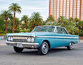 AUT 22 RK3621 01