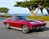 AUT 22 RK3622 01