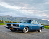 AUT 22 RK3626 01