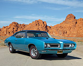 AUT 22 RK3629 01