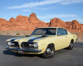 AUT 22 RK3631 01