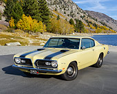 AUT 22 RK3632 01