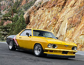 AUT 22 RK3635 01