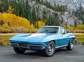 AUT 22 RK3637 01