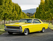 AUT 22 RK3641 01