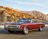 AUT 22 RK3647 01