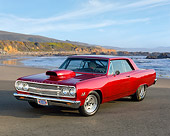 AUT 22 RK3648 01