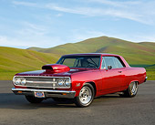 AUT 22 RK3649 01