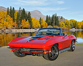 AUT 22 RK3650 01