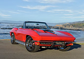 AUT 22 RK3651 01
