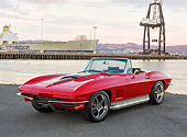 AUT 22 RK3652 01