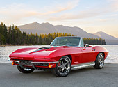 AUT 22 RK3653 01