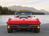 AUT 22 RK3654 01