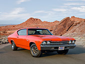 AUT 22 RK3655 01