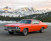 AUT 22 RK3656 01