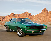 AUT 22 RK3658 01