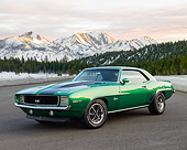 AUT 22 RK3659 01