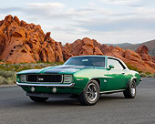 AUT 22 RK3660 01