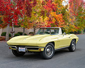 AUT 22 RK3663 01