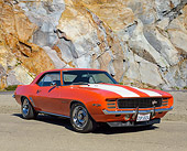AUT 22 RK3676 01