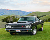 AUT 22 RK3678 01