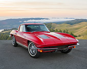 AUT 22 RK3682 01