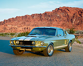 AUT 22 RK3687 01