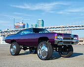 AUT 22 RK3692 01