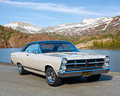 AUT 22 RK3694 01