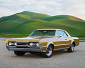 AUT 22 RK3695 01