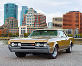 AUT 22 RK3696 01