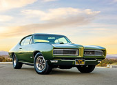 AUT 22 RK3697 01